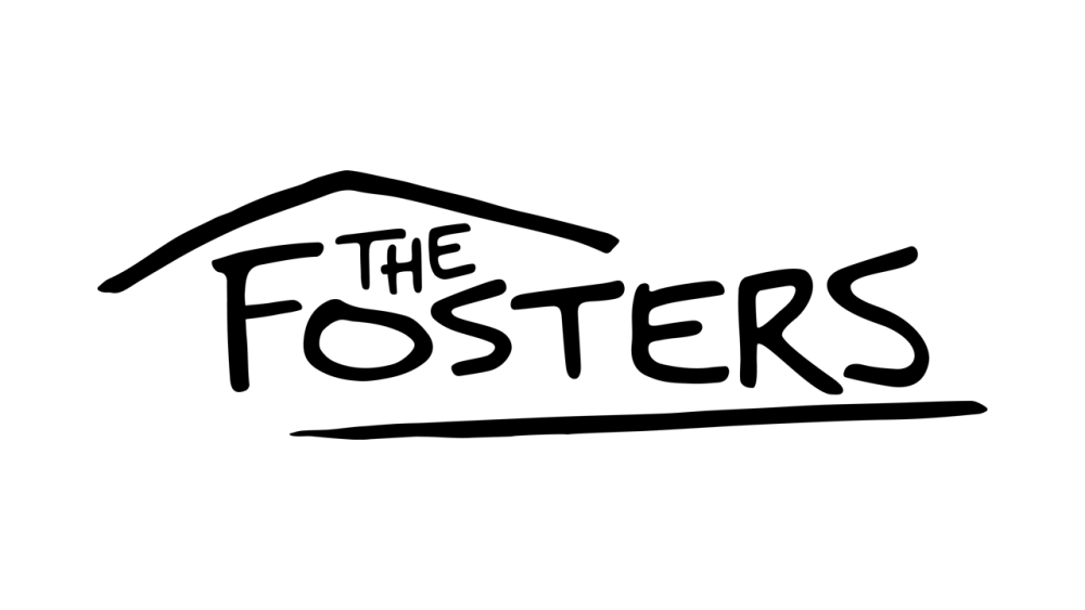 THE FOSTERS Panel at ATX TV Fest/Episode 3x01: All-Around Awesomeness (1/4)