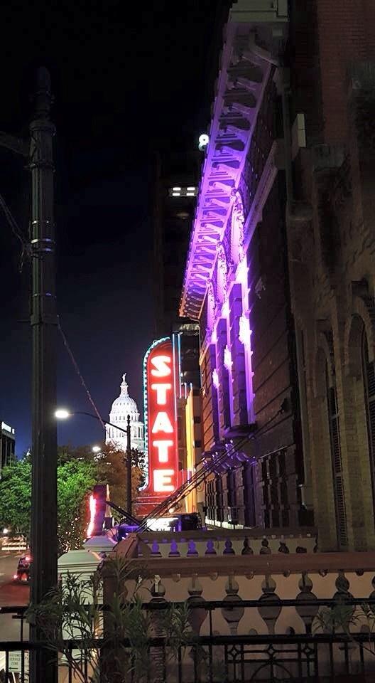 ATX TV Fest Opening Night (3/3)