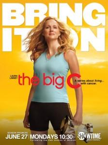 the-big-c-season-2-480x645