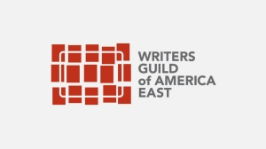 wga-east-logo