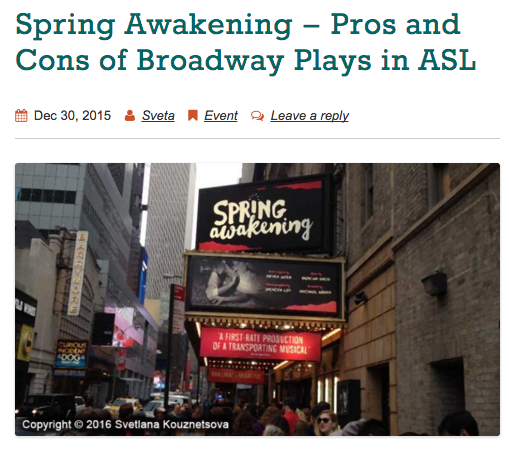 Spring Awakening - Pros and Cons of Broadway Plays in ASL.png