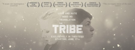 The Tribe